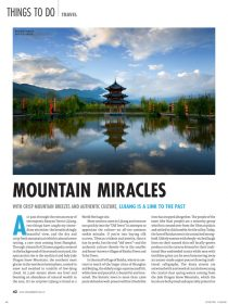 Lijiang article1-1 copy