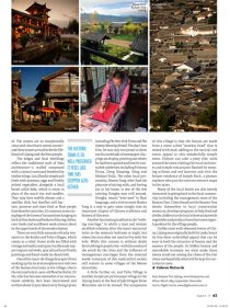 Lijiang article1-2 copy