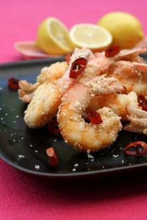 salt_pepper_prawns_food10
