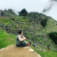 why Solo Travel