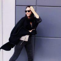 cape trends fashion fall