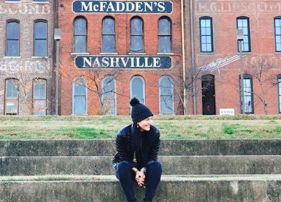 Nashville fun