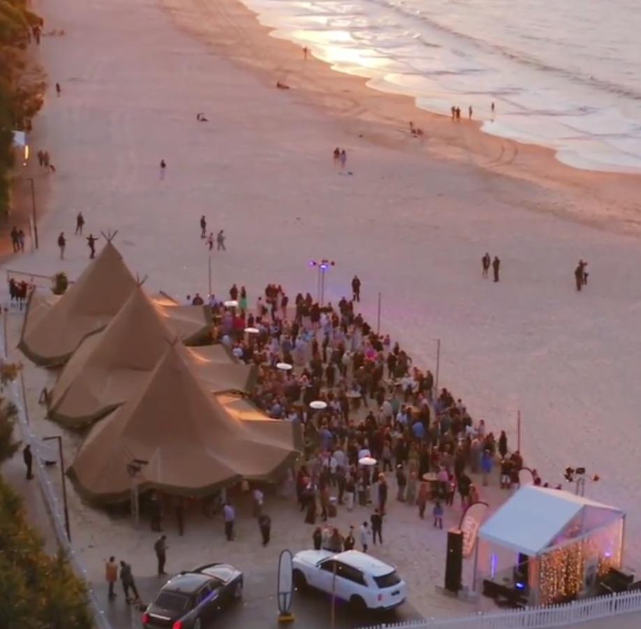 noosa food festival